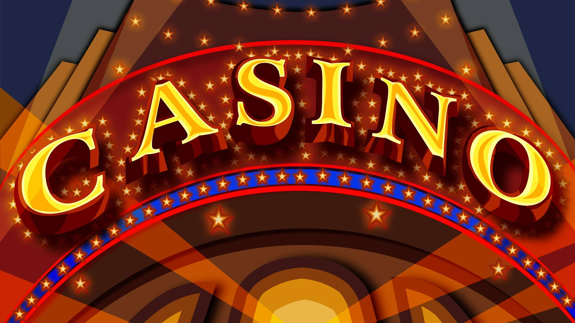 avis casino gratuit sans telechargement ni inscription